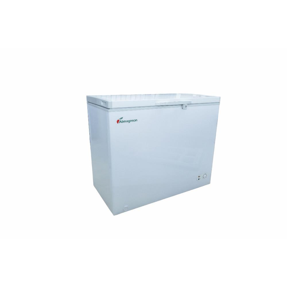 Морозильные ларь BD/BC - 180 WHITE