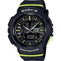 Наручные часы Casio BGA-240-1A2, фото 1