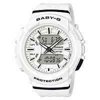 Наручные часы Casio BGA-240-7A, фото 1