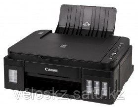 МФУ Canon PIXMA G3400, Wi-Fi, фото 2