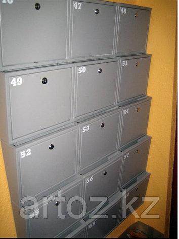 Почтовый ящик , фото 2