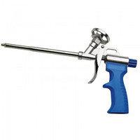 Пистолет для пены проф.Standart Max TYTAN