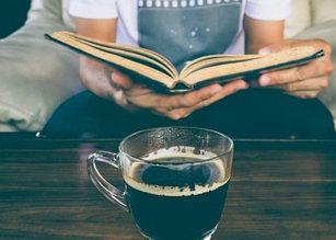 12 вопросов о кофе: Где он растет, что такое калита и «мытая Кения».