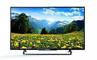 Телевизор Horizont LED 43LE7173D, фото 1