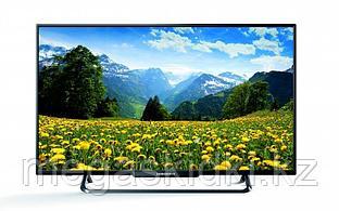 Телевизор Horizont LED 43LE7173D