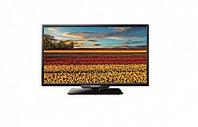 Телевизор Horizont LED 24LE5181D