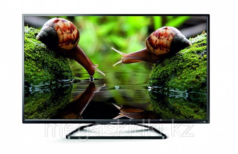 Телевизор Horizont LED 55LE7161D