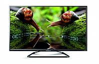Телевизор Horizont LED 55LE7161D, фото 1