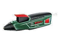 Аккумуляторая клеевая ручка Bosch Glue Pen  06032A2020