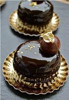 Гель декоративный  Шоколадная 6 кг