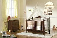 Детские кроватки для новорожде...