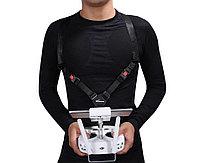 Плечевой ремень для пульта Phantom
