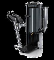 MATRIX VERSA VS-S78P Ягодичные мышцы