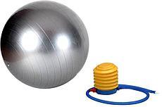 Фитбол, мяч для фитнеса  (d=85см)