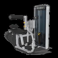 MATRIX VERSA VS-S531P Скручивание/ Разгибание спины