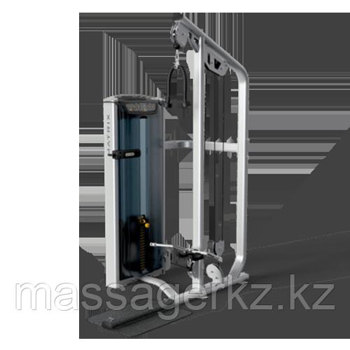 MATRIX VERSA VS-S401P Бицепс/ Трицепс стоя
