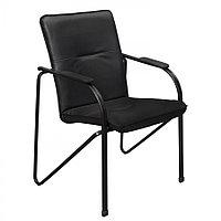 Офисный стул модель Мод 216, Зета,  ZETA,