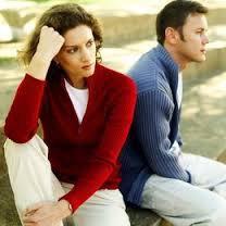 Семейные проблемы, семейный психолог и семейные консультации