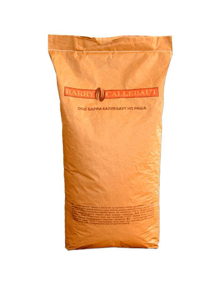 Шоколад молочный Sicao by Barry Callebaut 33% 25 кг