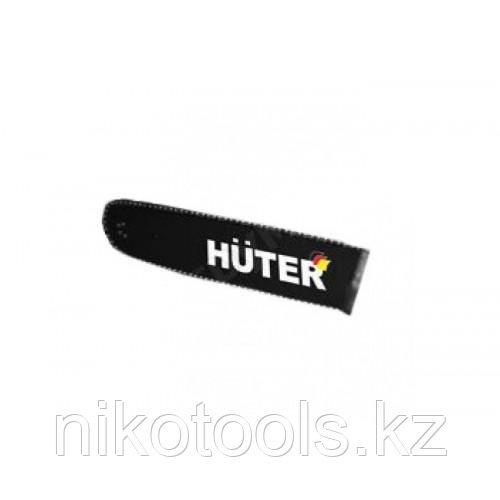 Шина CS 201 Huter