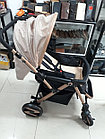 Прогулочная коляска Барс, фото 9