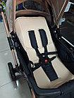 Прогулочная коляска Барс, фото 10