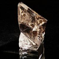 Стеклянные камни эрклез 6