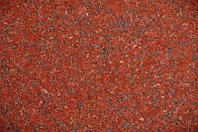 Гранит Jhansi Red (Шанси Рэд) 600*300*18