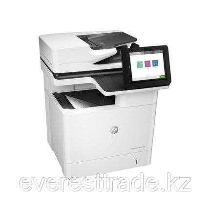 МФУ HP LaserJet Enterprise M632h (J8J70A), фото 2