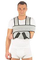 Бандажи на плечевой сустав