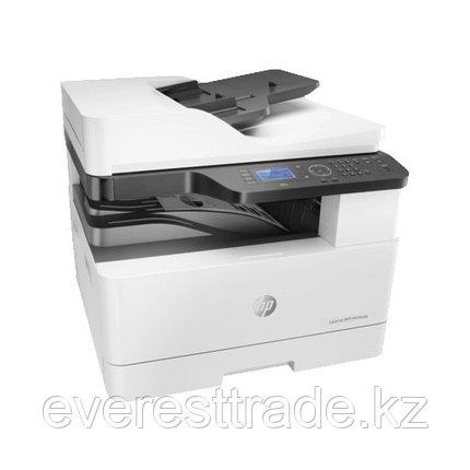 МФУ HP LaserJet M436nda (W7U02A), фото 2