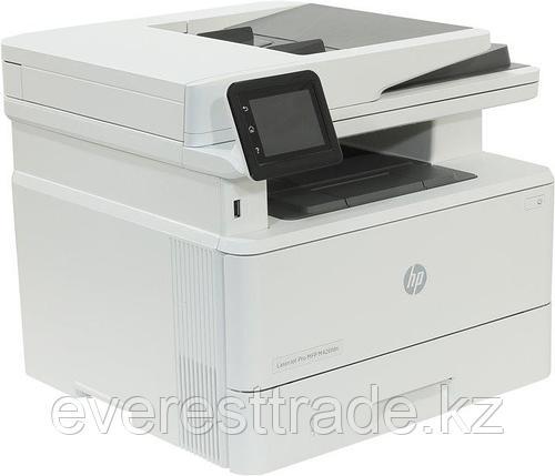 МФУ HP LaserJet Pro M426fdn RU(F6W17A), фото 2