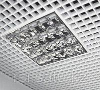 Подвесной потолок Грильято