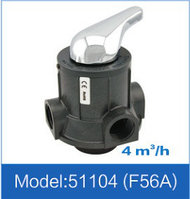 RUNXIN F56A