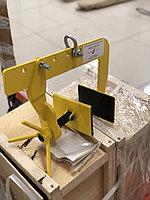 Захват струбцина для сэндвич панелей в Атырау 3СТу-0,25-50-250, фото 1