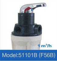 RUNXIN F56B