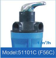 RUNXIN F56C