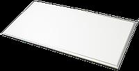 Ультратонкие светодиодные светильники VIP-1200, фото 1