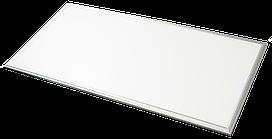 Ультратонкие светодиодные светильники VIP-1200