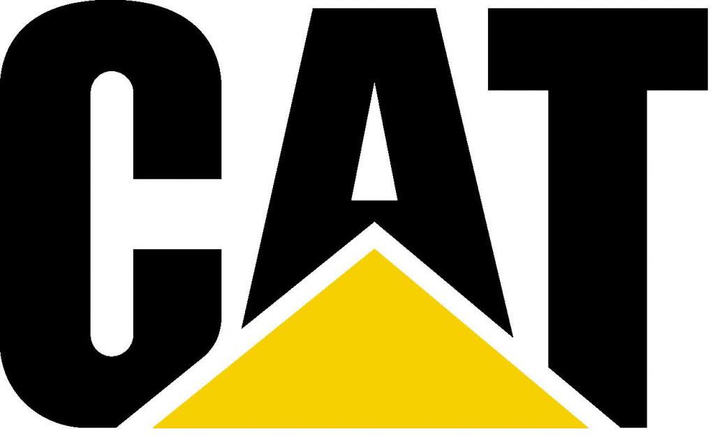 САЛЬНИК 9X7743 CATERPILLAR CAT AD-30