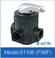 RUNXIN F56F