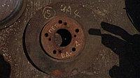 Тормозной диск передний Honda Saber / Inspire (UA4) левый/правый