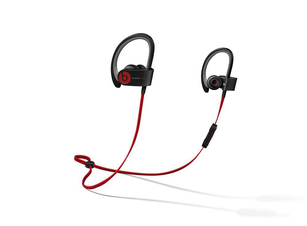Беспроводные наушники+Bluetooth-гарнитура Beats Power Wireless
