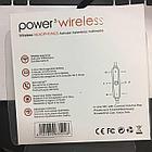Беспроводные наушники+Bluetooth-гарнитура Beats Power Wireless , фото 6