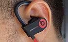 Беспроводные наушники+Bluetooth-гарнитура Beats Power Wireless , фото 4