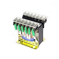 Трансформатор понижающий JBK3-100 VA