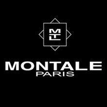 Montale Paris Original