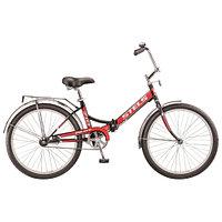 Велосипед Stels Pilot 710(складной)