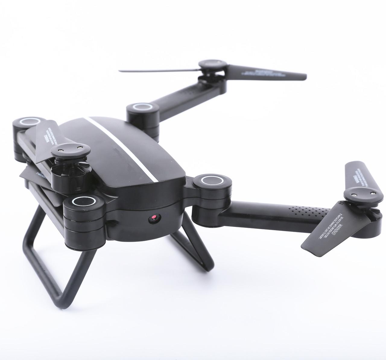 Квадрокоптер К 21 Drone