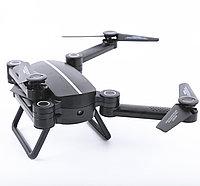 Квадрокоптер К 21 Drone, фото 1
